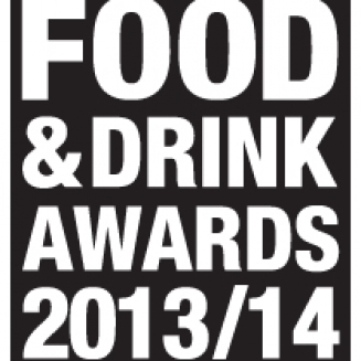 NORTHAMPTONSHIRE COMMUNITY PUB OF THE YEAR 2013/14  (TOWN) NOMINATION